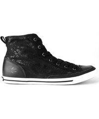 Burnetie Hi Top Vintage