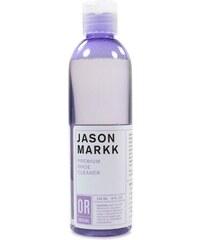 Jason Markk 8 oz. Premium Shoe Cleaner