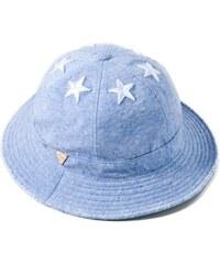 Bucket Hat Hater Six Stars