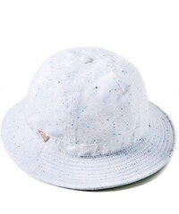 Bucket Hat Hater Six Stars