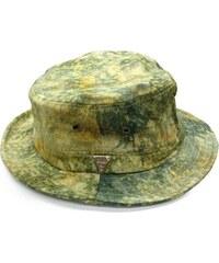 Bucket Hat Hater Galaxy Tie Dye