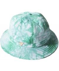 Bucket Hat Hater Tie Dye