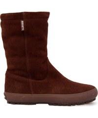 Burnetie Snow boots Hi