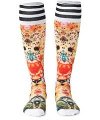 adidas Originals adidas Confete PR Socks multicolor / pantone / black