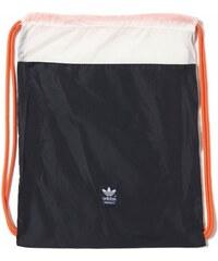 adidas Originals adidas Gymsack Running legend ink s10 / white / solar red