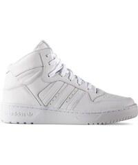 adidas Originals adidas M Attitude Revive W ftwr white / ftwr white / ftwr white
