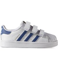 adidas Originals adidas Superstar Foundation CF I