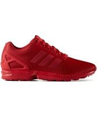 adidas Originals adidas ZX Flux POWER RED/POWER RED/COLLEGIATE BURGUNDY