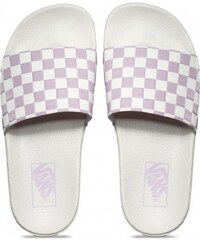 Vans W SLIDE-ON CHECKERBOARD