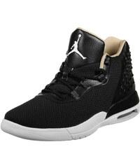 Jordan Academy Schuhe black/grey