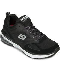 Roland - Skechers Skechers Sneaker - SKECH-AIR INFINITY-NEW HEIGHTS