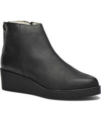 Sixty Seven - Anais - Stiefeletten & Boots für Damen / schwarz