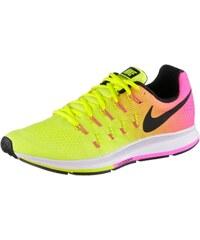 Nike Air Zoom Pegasus 33 Laufschuhe Herren