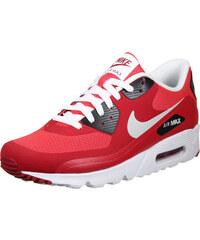 Nike Air Max 90 Ultra Essential Schuhe red/black
