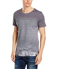 Playstation Herren T-Shirt I Have Lived