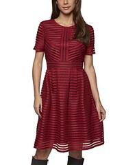 APART Fashion Damen Kleid