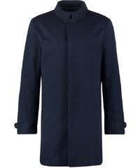 KIOMI Trenchcoat navy