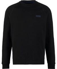 Barbour International™ Sweatshirt black