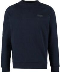 Barbour International™ Sweatshirt navy