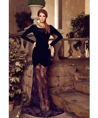 1c2e1cef372 1001šaty plesové šaty Hilda