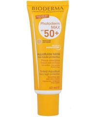 Bioderma Photoderm Max Tinted Cream SPF50+ 40ml Kosmetika na opalování W - Odstín Light