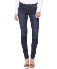 Pepe Jeans Soho Jeans