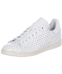 adidas Stan Smith chaussures ftwr white