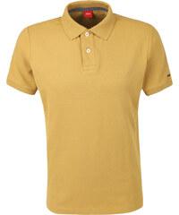 s.Oliver Poloshirt aus Baumwoll-Piqué