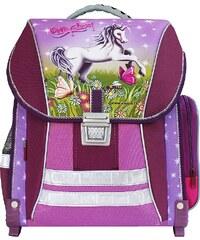 Emipo Dívčí školní batoh Mystery