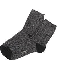 IN THE BOX Stardust Basic Anthracite