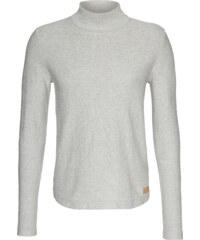 EDC BY ESPRIT Basic Sweater