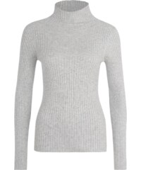 FRENCH CONNECTION Pullover Bambino