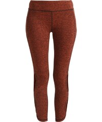 Free People INFINITY Tights red