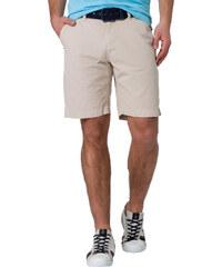 Gaastra Shorts Rough Grover Herren beige