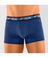 Athena Blancheporte Boxer Authentic - lot de 3