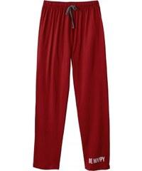 Blancheporte Pantalon de pyjama uni