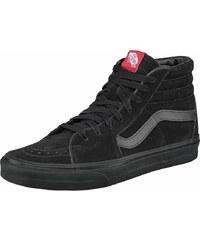 VANS Sneaker Sk8 hi