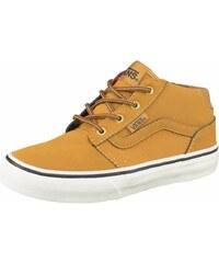 VANS Sneaker Chapman Mid