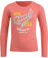 Russell Athletic PRINT USA 116