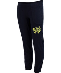 Russell Athletic PANTS 116