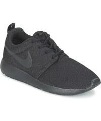 Nike Tenisky ROSHE ONE W Nike