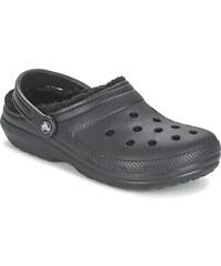 Clogs CLASSIC LINED CLOG von Crocs