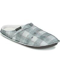 Crocs Chaussons CLASSIC PLAIDSLIPPER