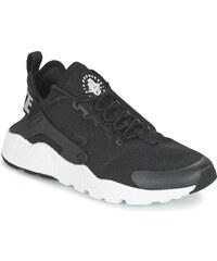 Nike Chaussures AIR HUARACHE RUN ULTRA W