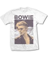 Bravado Herren, T-Shirt,
