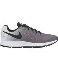 Nike Zoom Pegasus 33 - Baskets - gris