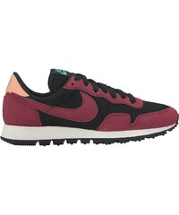 Nike Air Pegasus 83 - Baskets - rose