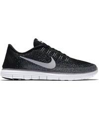 Nike Free RN Distance - Baskets - gris