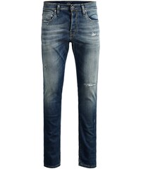 JACK & JONES Glenn BL 670 Slim Fit Jeans