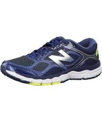 New Balance Running Schuhe NBX 860 V6